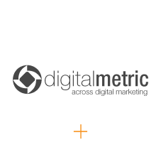 Digital Metric
